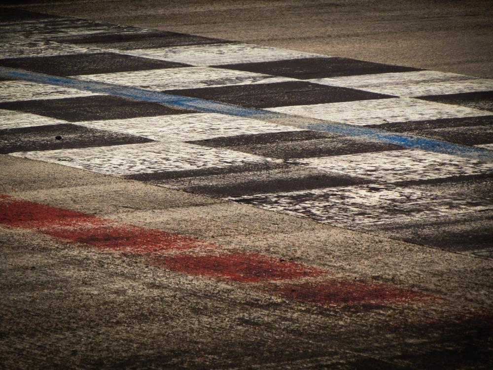 racetrack-794589_1920